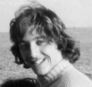 Omicidio di Walter Rossi  Wikipedia