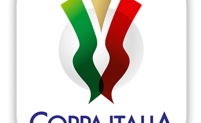 Coppa Italia 2018 2019 Wikipedia