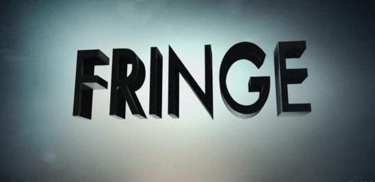 Fringe  Wikipedia