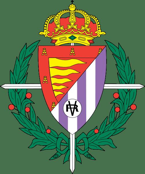 Real Valladolid Club de Ftbol  Wikipedia