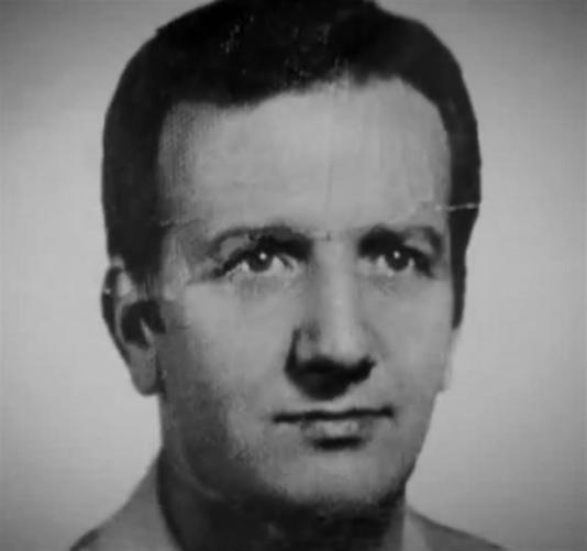 Domenico Balducci  Wikipedia