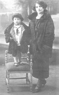 File:Ppp 1925.jpg
