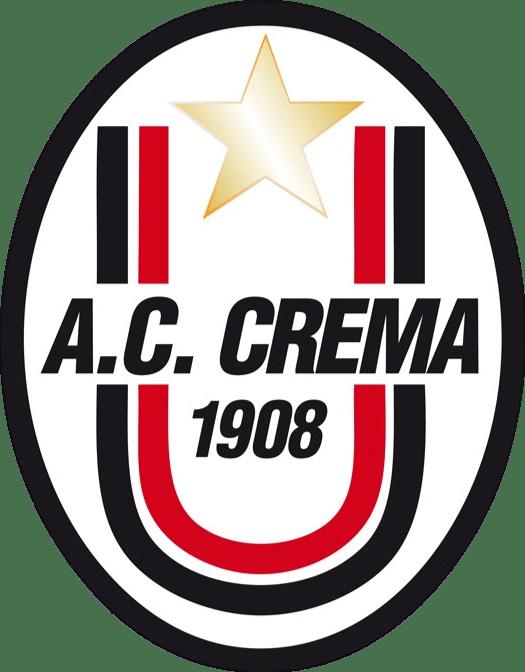 Associazione Calcio Crema 1908 Societ Sportiva