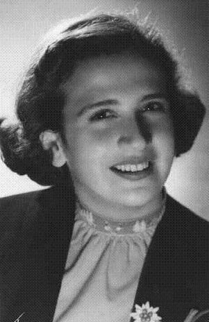 Image result for La Rosa di Bagdad Germana Calderini
