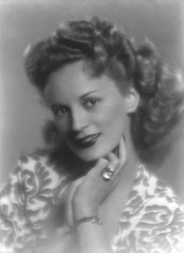 5000 lire per un sorriso 1940  Wikipedia