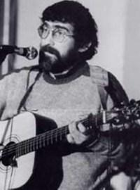 Stefano Rosso - Wikipedia
