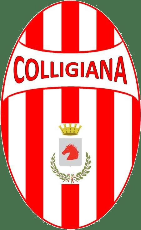 Unione Sportiva Dilettantistica Colligiana  Wikipedia