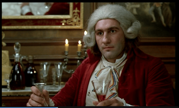 Danton film 1983  Wikipedia