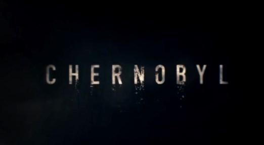 Risultati immagini per chernobyl serie tv