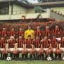 Milan Associazione Calcio 1979 1980 Wikiwand