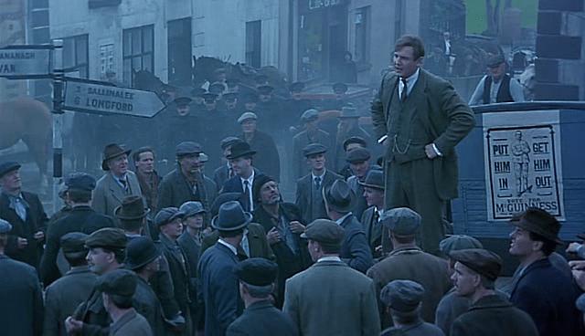 Michael Collins film  Wikipedia