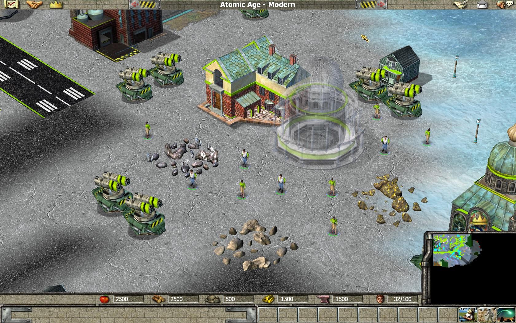 最高 Empire Earth 4 - トップイラスト