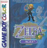 The Legend of Zelda-Oracle of Ages.jpg