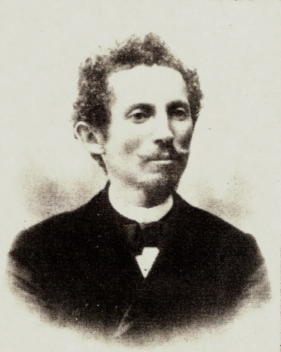 Canio Musacchio  Wikipedia