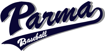 1949 Parma Baseball Club  Wikipedia