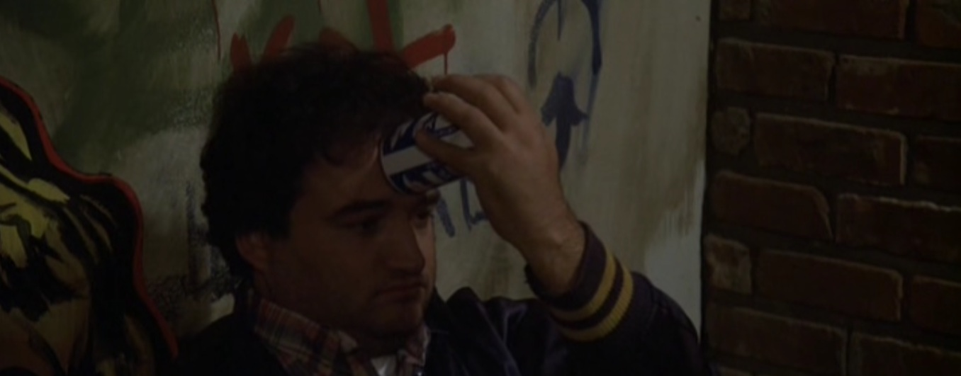 Animal house-belushi.jpg