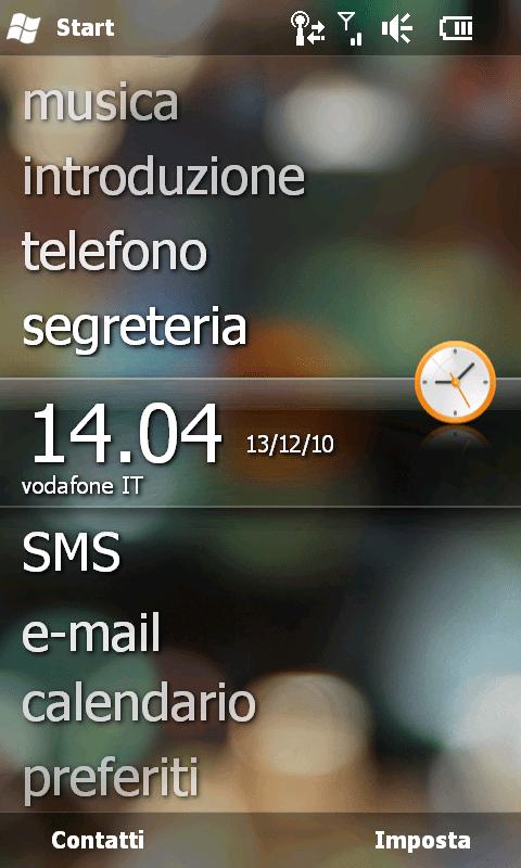 Windows Mobile  Wikipedia