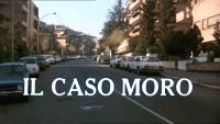 Il caso Moro - Wikipedia