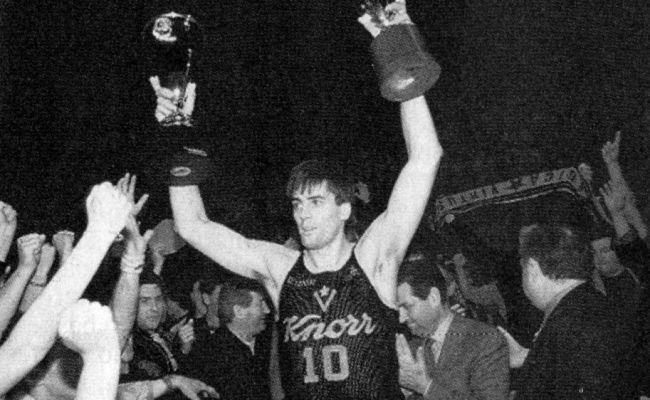 Coppa Italia Di Pallacanestro Maschile 1989 Wikipedia