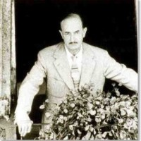 Quasimodo Salvatore (1901-1968), Natale