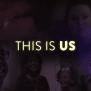 This Is Us Serie Televisiva Wikipedia