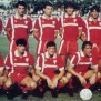 Associazione Calcio Perugia 1985 1986 Wikipedia