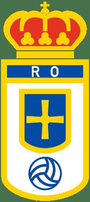 Real Oviedo  Wikipedia