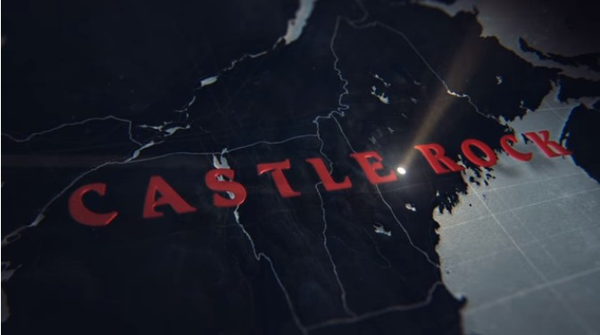 Full Hd Wallpaper For Laptop Castle Rock Serie Televisiva Wikipedia
