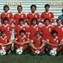 Associazione Calcio Perugia 1979 1980 Wikipedia