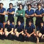Football Club Internazionale Milano 1977 1978 Wikiwand