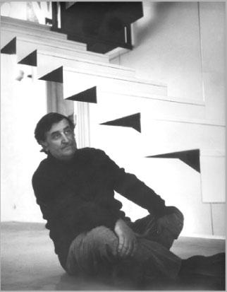 Emilio Scanavino  Wikipedia