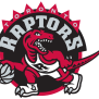 Toronto Raptors 2007 2008 Wikipedia