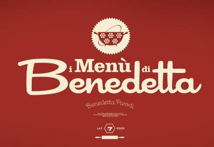 Cucina Di Benedetta
