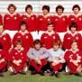 Associazione Calcio Perugia 1980 1981 Wikipedia