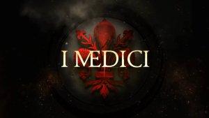 I Medici S01e07-08 Versione 1080p