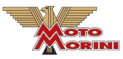 Casa Italiana Moto