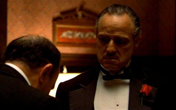 File:Don Vito Corleone.jpg - Wikipedia