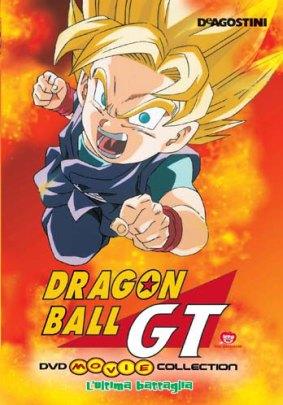 DBGT-Goku_Gaiden