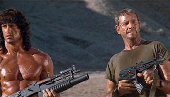 Rambo III - screenshot.jpg