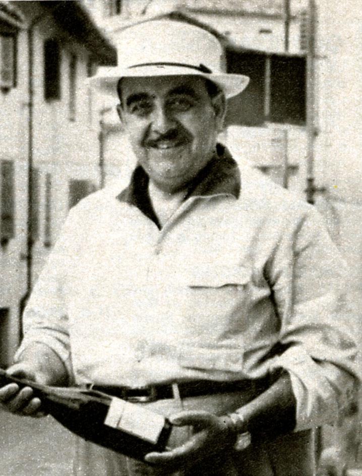 Alessandro Cutolo  Wikipedia