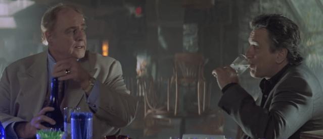 Marlon Brando e Robert De Niro.PNG