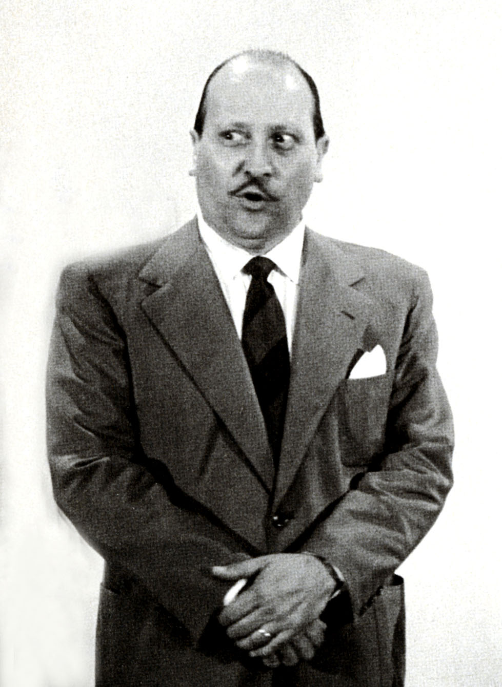 Image result for La Rosa di Bagdad Carlo Romano
