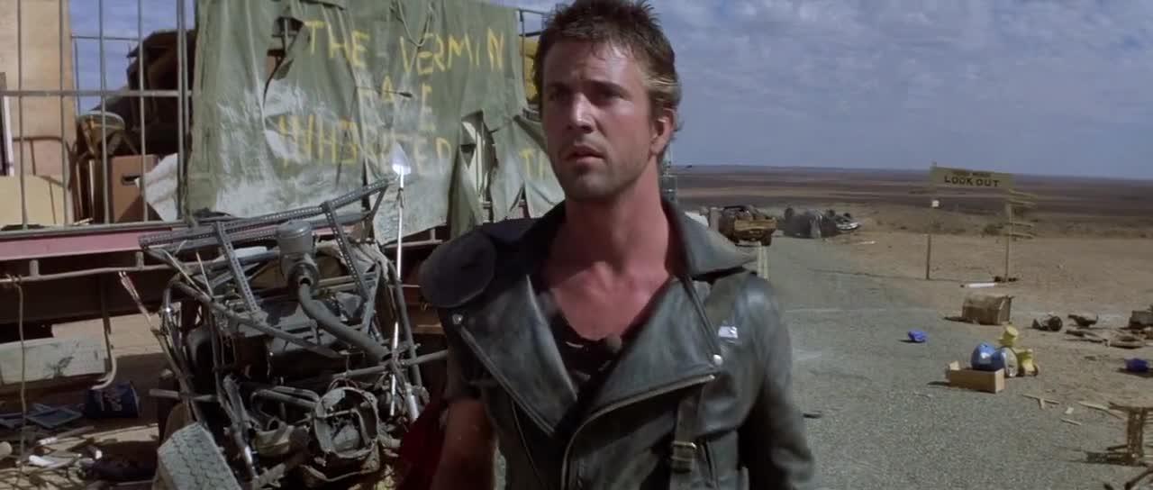 Mad Max - Il Guerriero della Strada.jpeg