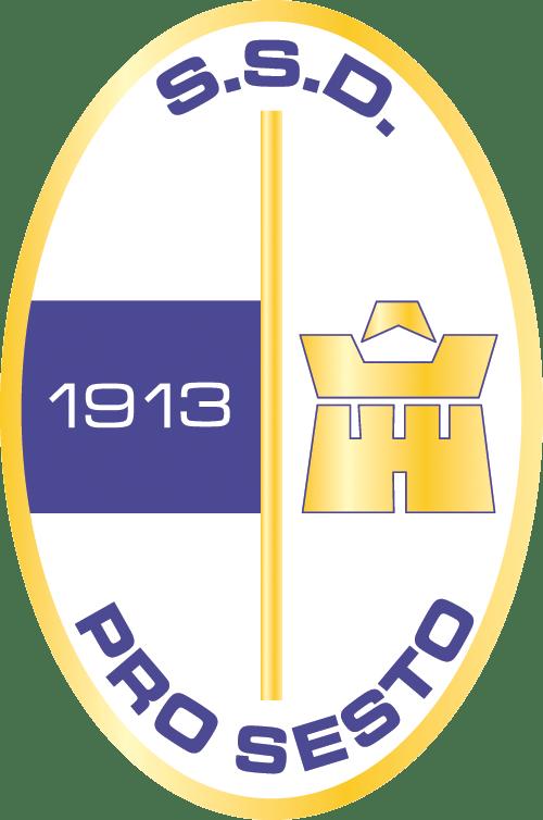 Societ Sportiva Dilettantistica Pro Sesto  Wikipedia