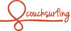 Couchsurfing hospedaje gratis