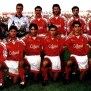 Associazione Calcio Perugia 1997 1998 Wikipedia