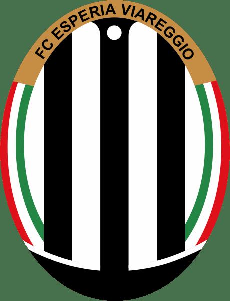 Football Club Esperia Viareggio  Wikipedia