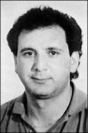 Giovanni Brusca Wikipedia