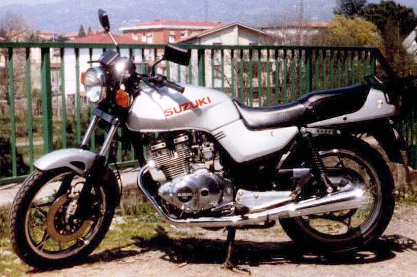 Diagram Of Suzuki Motorcycle Parts 1980 Ts185 Wiring Harness Diagram