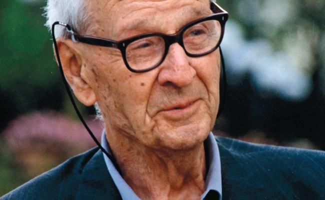 Giorgio Perlasca Wikipedia